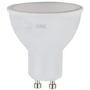 Лампы GU10