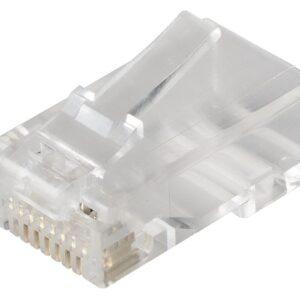 Изделия монтажные для коммуникационных сетей