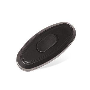 Переключатели кнопочные миниатюрные