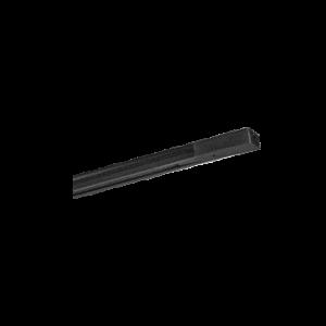 Шинопровод для освещения