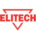 Elitech_logotip