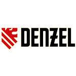 denzel-logo